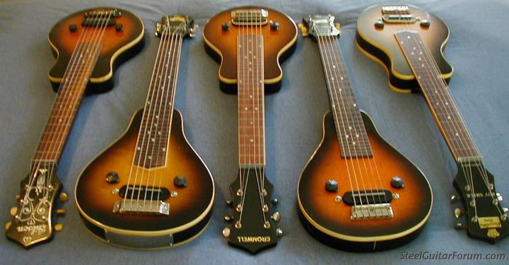 Modeles Gibson lap steel - Page 2 3940_P1010003_8