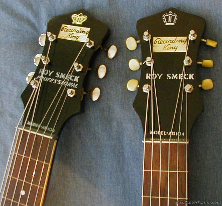 Modeles Gibson lap steel - Page 2 3940_P1010014_6