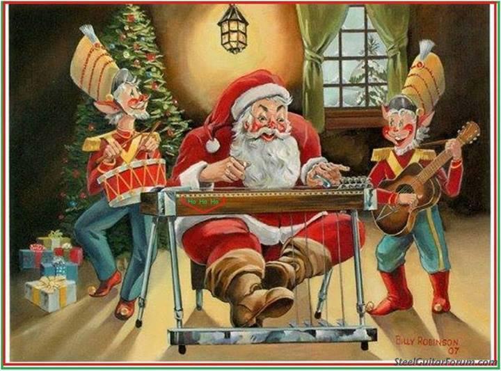 Bonnes fêtes  4008_MerryChristmas__steel_photo_1