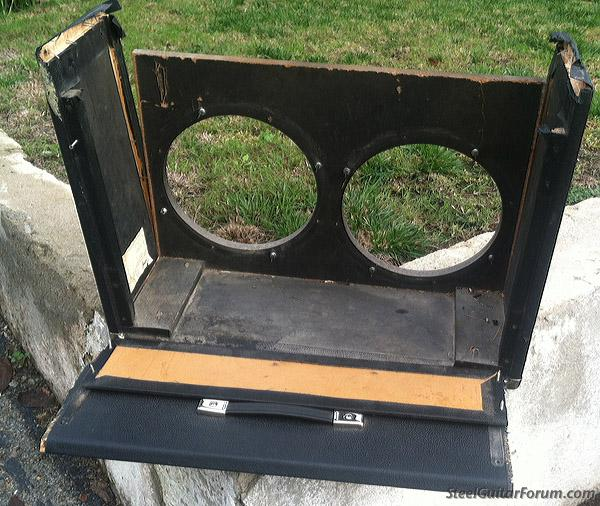 The Steel Guitar Forum :: View topic - 1975 Fender Super Twin ...