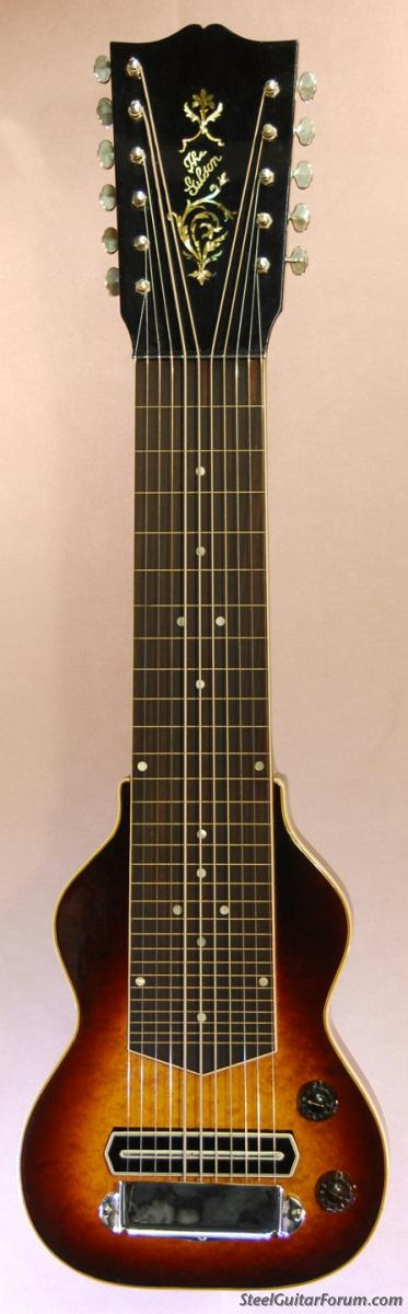 Modeles Gibson lap steel - Page 2 4218_115_EH150__11_strg_Sn1_1