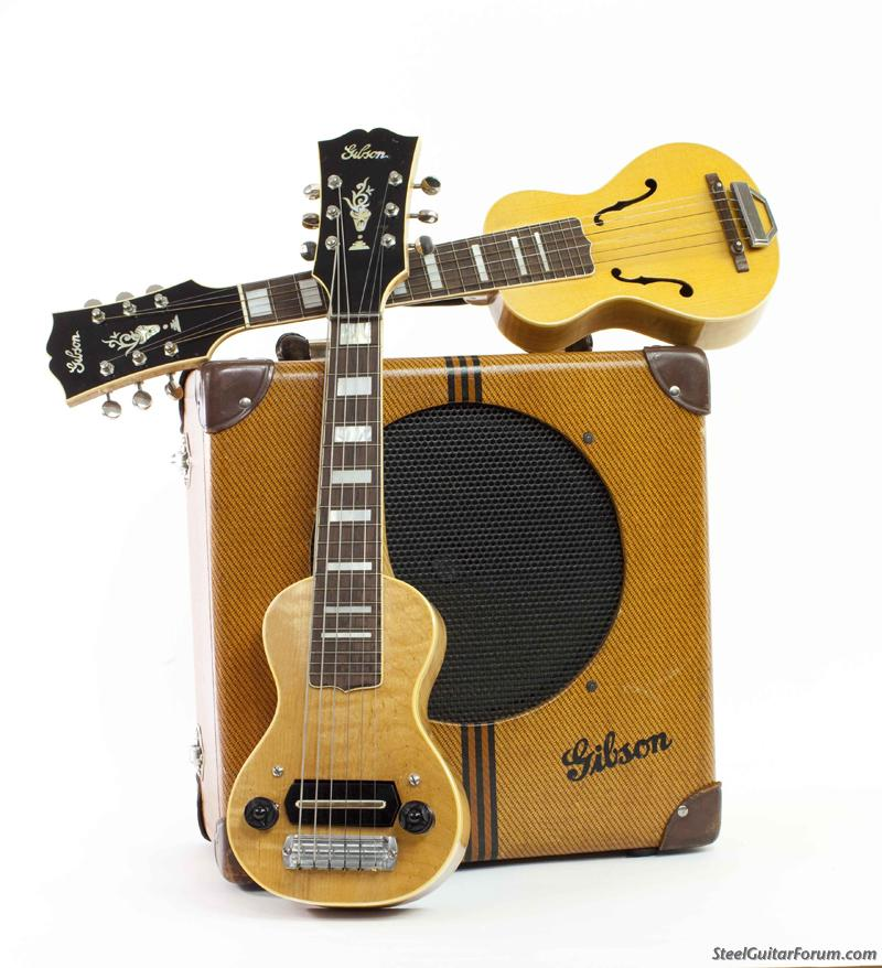 Modeles Gibson lap steel - Page 2 4218_IMG_9704_31_1