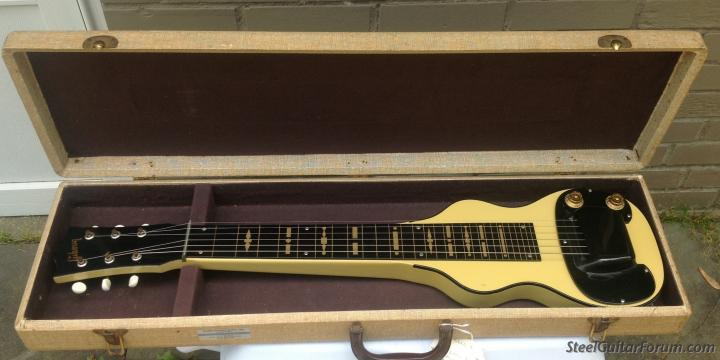 Modeles Gibson lap steel - Page 2 4371_image_1