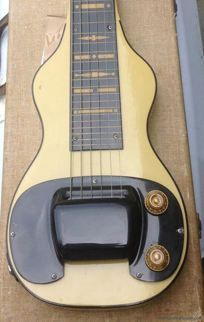Modeles Gibson lap steel - Page 2 4371_image_2