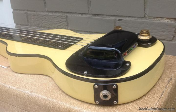 Modeles Gibson lap steel - Page 2 4371_image_3