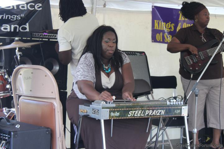 "Pionniers du ""Sacred Steel"" 4578_IMG_0213_1"