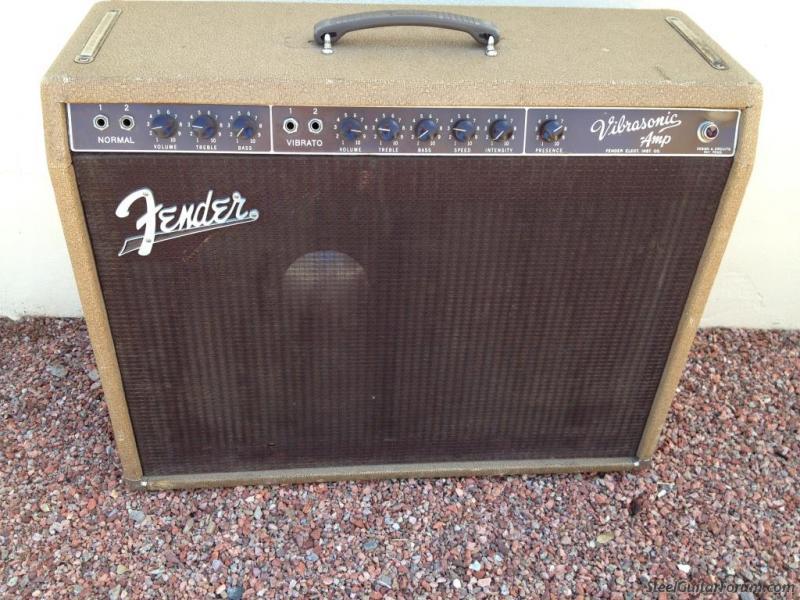 Gallerie Amplis Fender & Clones 4923_front_2_1
