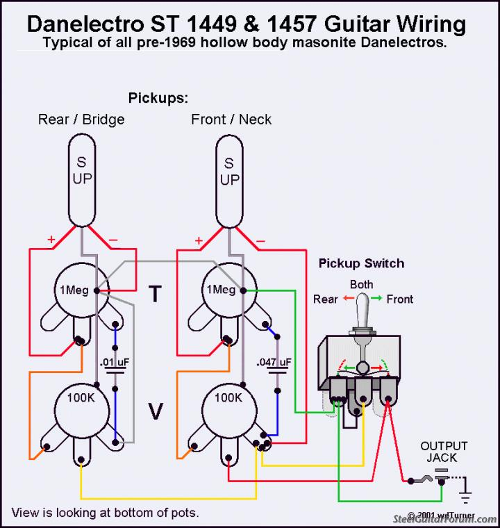 guitar electronics understanding wiring and diagrams learn step by step how to completely wire your electric guitar by swike t a 2007 paperback