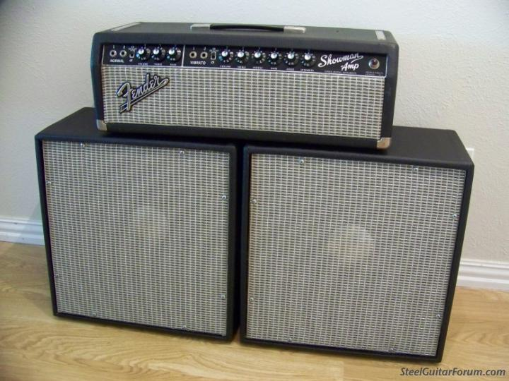 Gallerie Amplis Fender & Clones 5257_Showman_small2_1