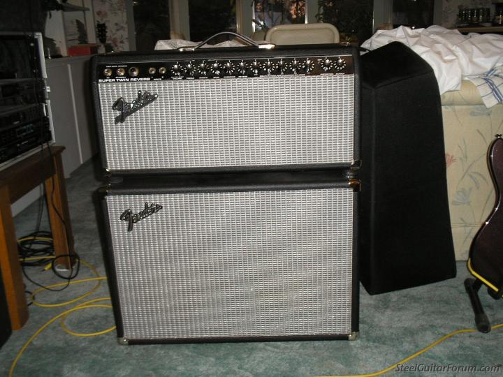Gallerie Amplis Fender & Clones 5257_Super_Twin_1