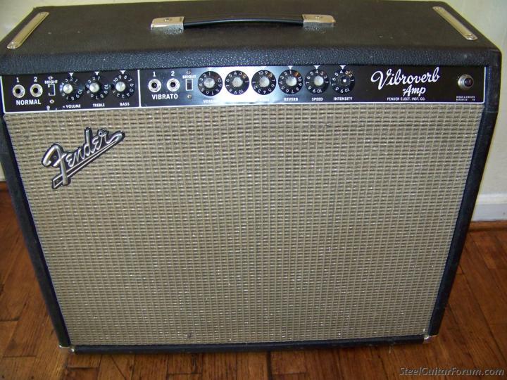 Gallerie Amplis Fender & Clones 5853_100_7789_2