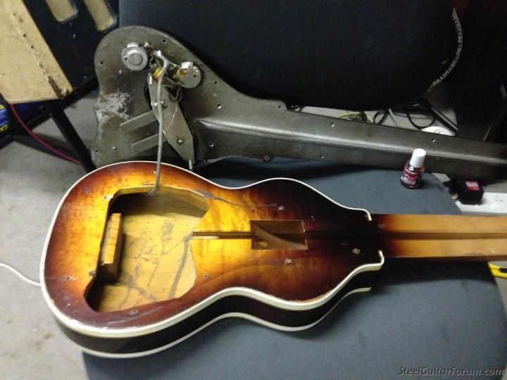 Modeles Gibson lap steel 5993_IMG_0215_1