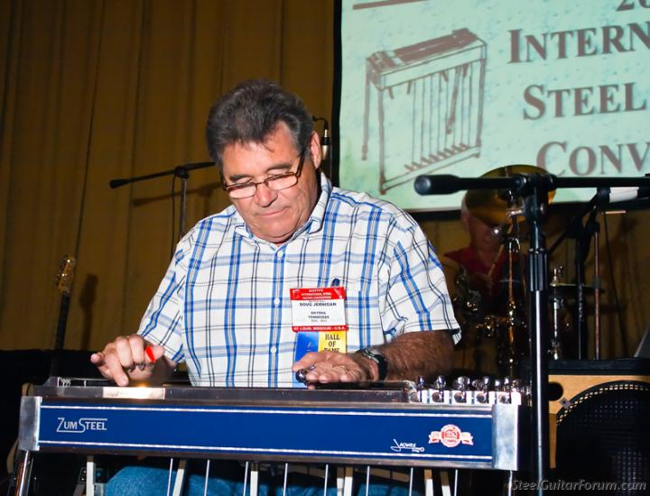 ISGC 2012 30/8 au 1/9 6926_Doug_Jernigan5_1