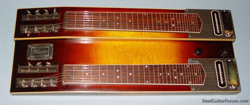 Gibson Console Grande - Page 2 7242_DSC04456_CR_1