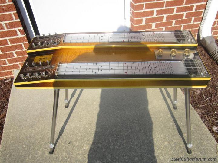 Gibson Console Grande 7739_chris_001a_1