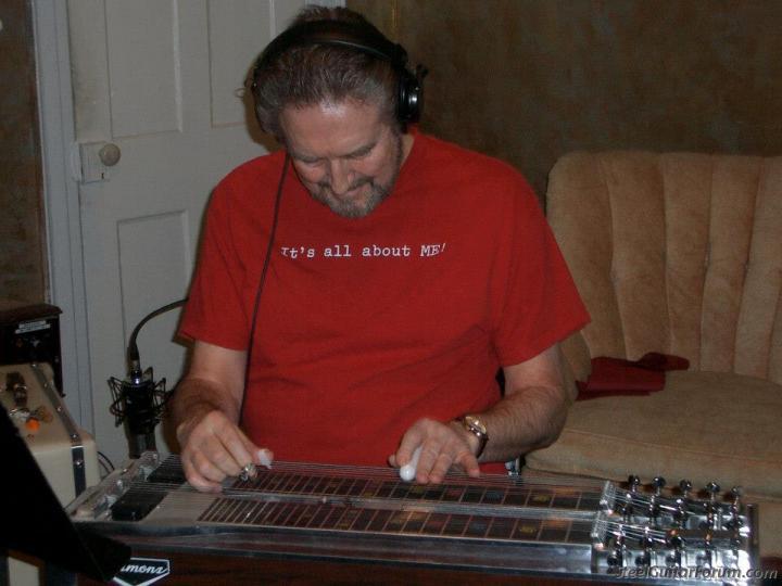 Buddy Emmons  - Page 2 7870_Buddy_Emmons__Studio_Session_3_1