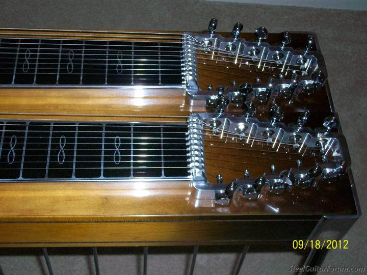 Infinity PSG 7965_Infinity_Pedal_Steel_001_Reduced18_1