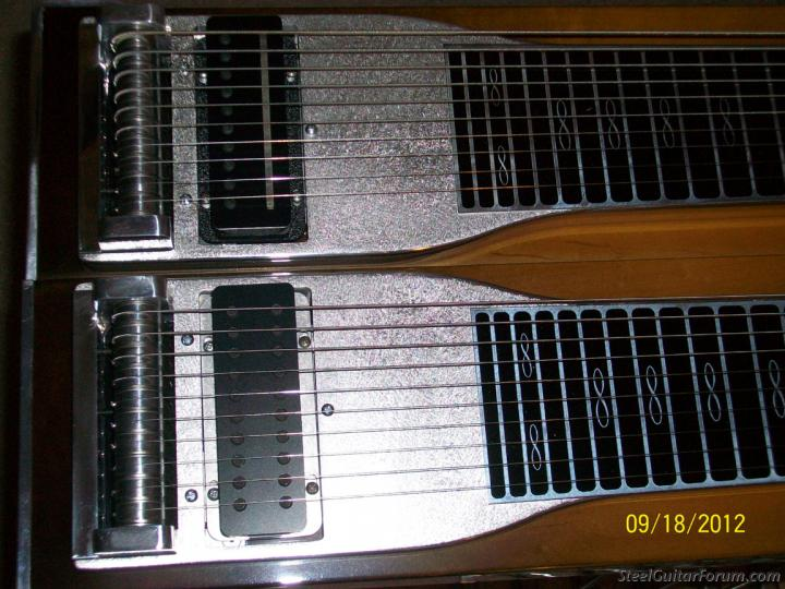 Les Marques de Pedal Steel Guitars 7965_Infinity_Pedal_Steel_002_Reduced18_1