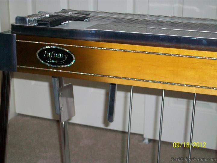 Les Marques de Pedal Steel Guitars 7965_Infinity_Pedal_Steel_005_Reduced18_1