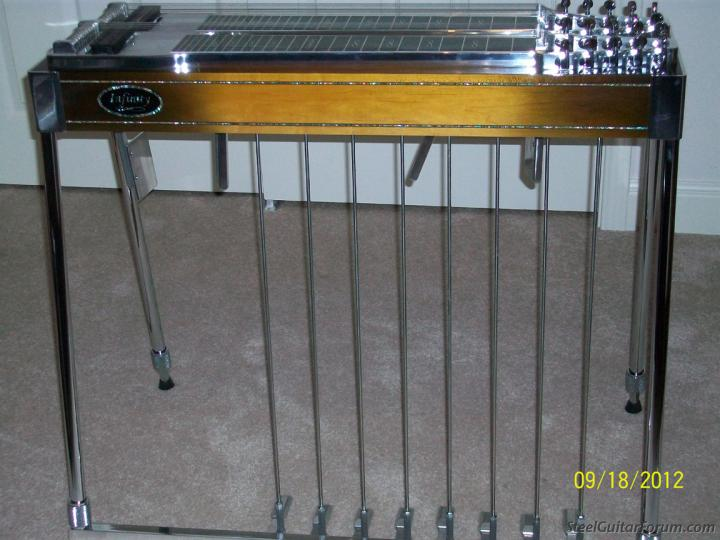 Infinity PSG 7965_Infinity_Pedal_Steel_007_Reduced18_1