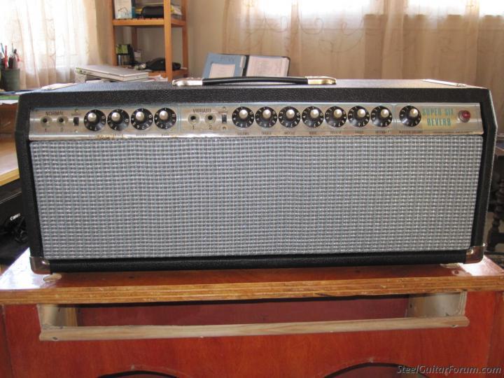 Gallerie Amplis Fender & Clones 8370_IMG_0900_1