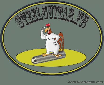 French Steel guitar Forum. New URL and new design 9007_logofi28_1