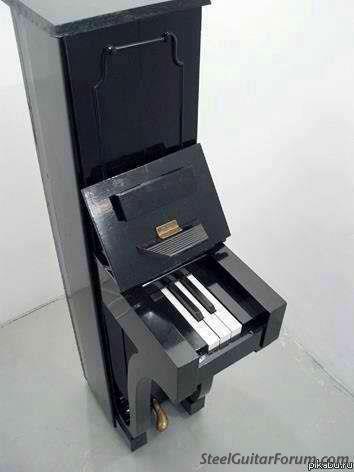j'en ai marre ! 9046_5_note_piano_1