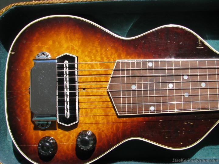 Modeles Gibson lap steel 9536_IMG_6553_1