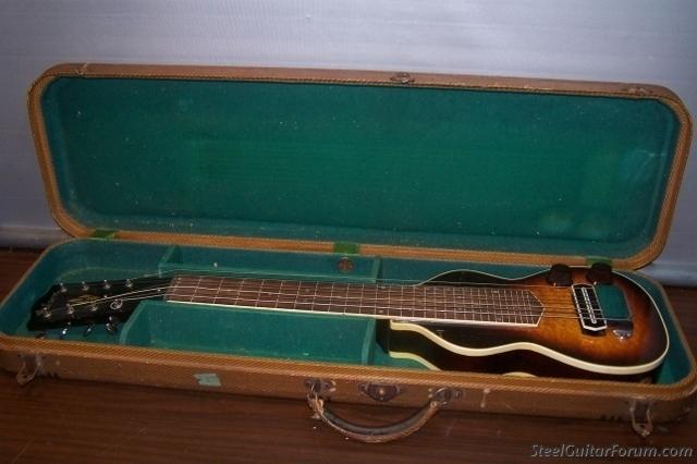 Modeles Gibson lap steel 9536_T2eC16FyME9s5qFDBBQfkjyerQ60_58_1