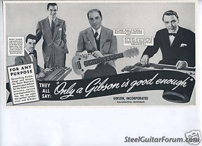 Modeles Gibson lap steel 9915_a_gibson_ad_1