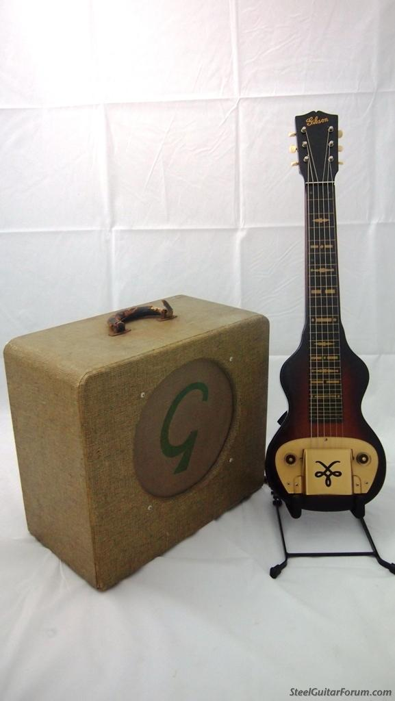 Modeles Gibson lap steel - Page 2 9945_BR3_side_2