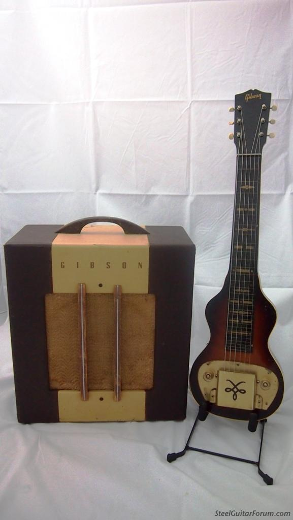 Modeles Gibson lap steel - Page 2 9945_BR4_3