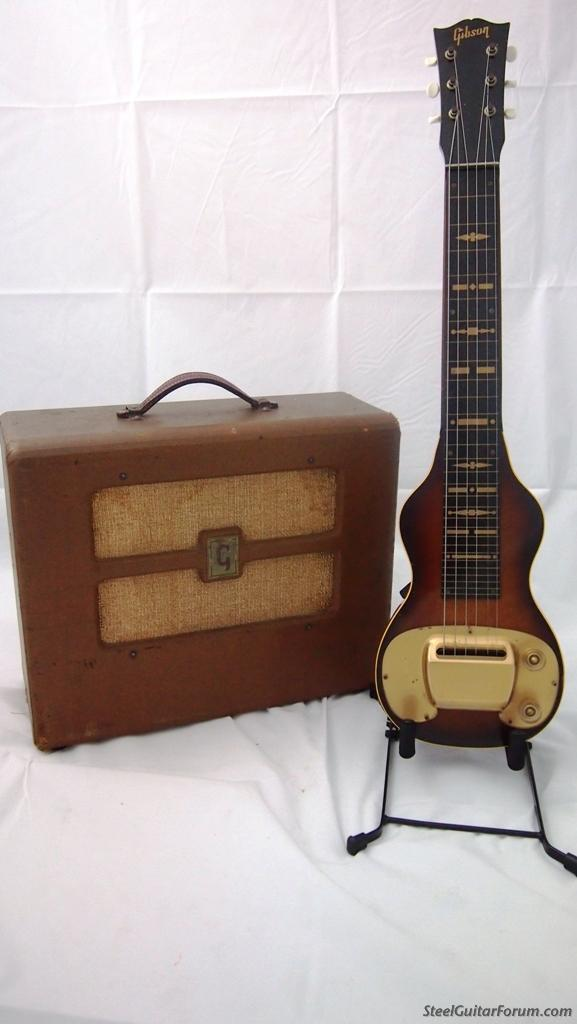 Modeles Gibson lap steel - Page 2 9945_BR6B_1