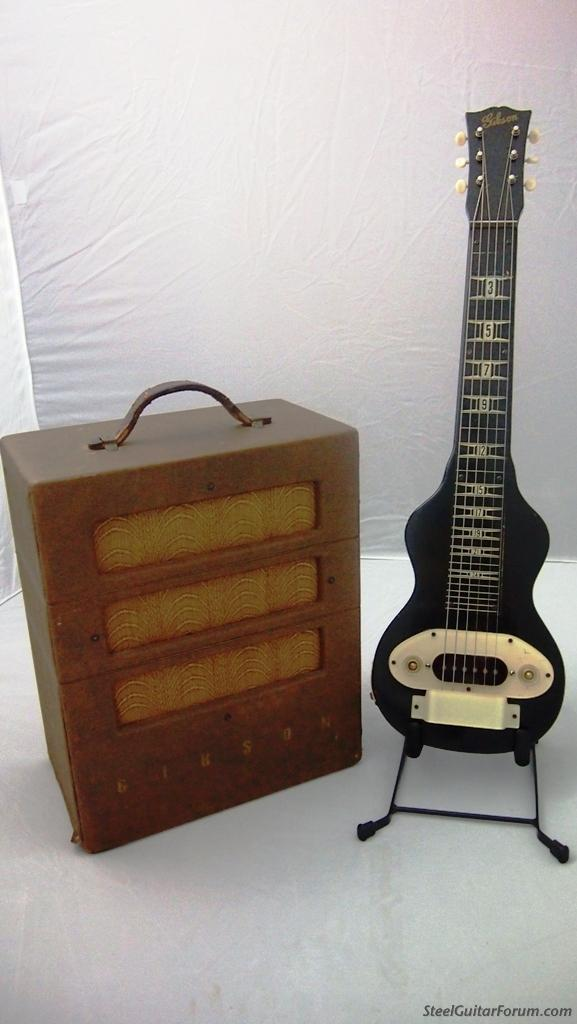 Modeles Gibson lap steel - Page 2 9945_BR6_1_and_amp_1
