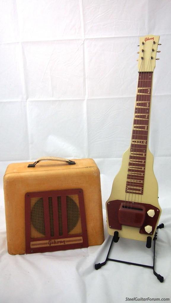 Modeles Gibson lap steel - Page 2 9945_BR9_1