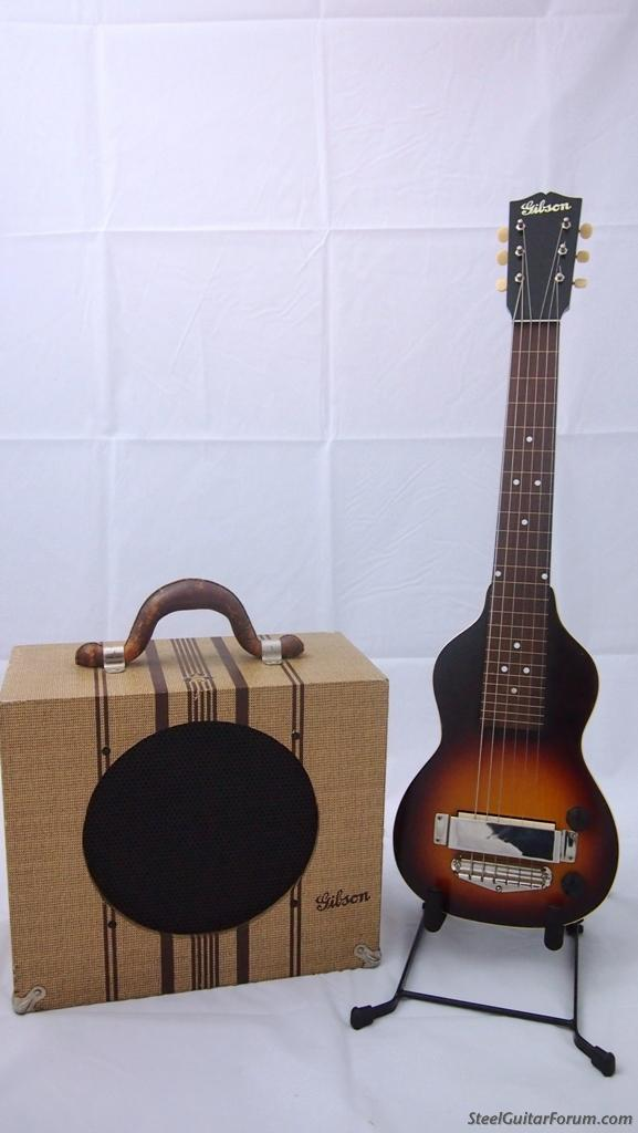 Modeles Gibson lap steel - Page 2 9945_EH100_1_2