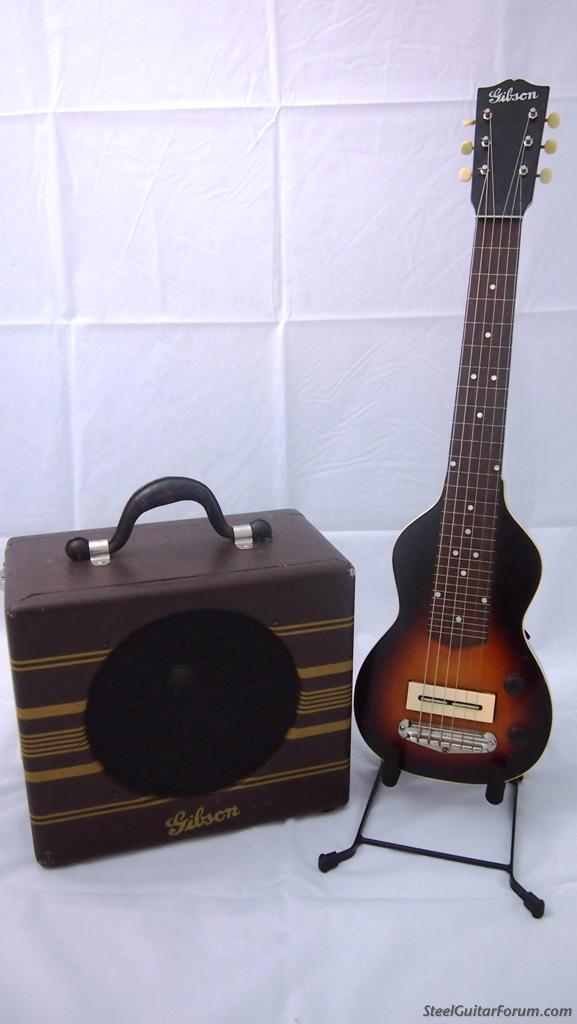 Modeles Gibson lap steel - Page 2 9945_EH100_2a_2