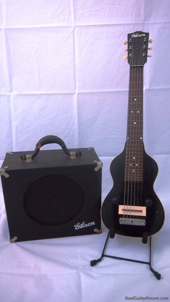 Modeles Gibson lap steel - Page 2 9945_EH100_black_1
