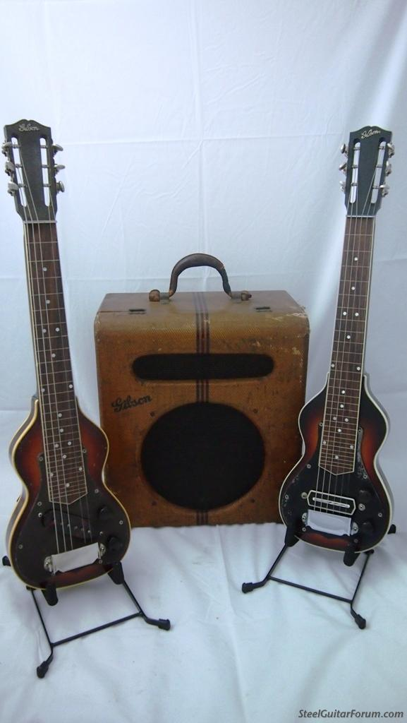 Modeles Gibson lap steel - Page 2 9945_eh185_2