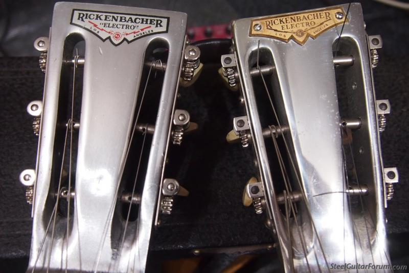 Rickenbacher/Rickenbacker 9945_nuts_1