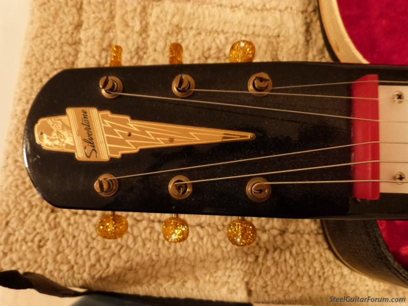 The steel guitar forum view topic 1959 1962 for Loft 213 stone wrap