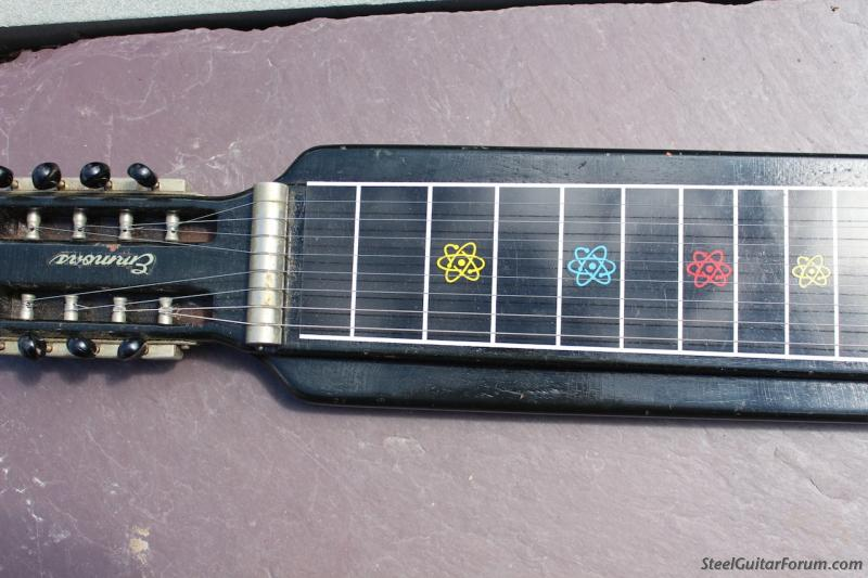 the steel guitar forum view topic used emmons guitars. Black Bedroom Furniture Sets. Home Design Ideas