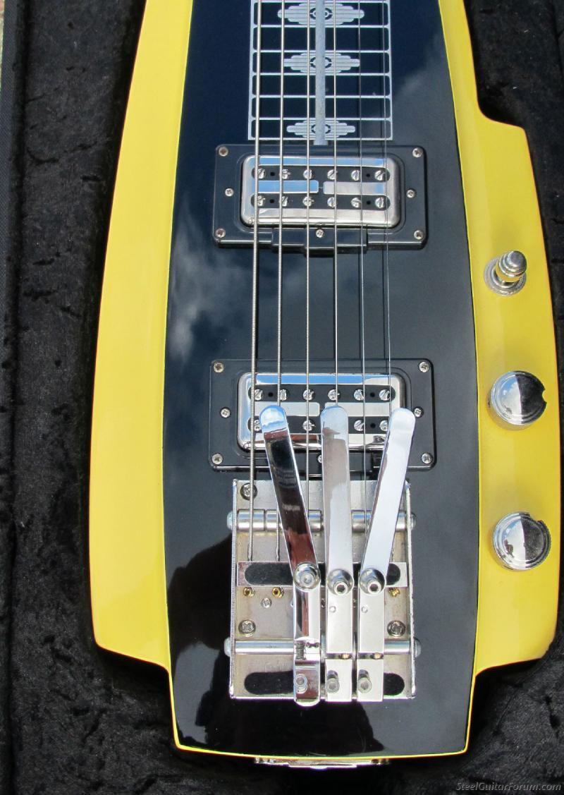 Wiring 2 Pickup 1 Volume 1 Tone 1 Volume 1 Tone Wiring Guitar Wiring