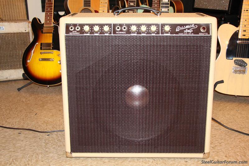 Gallerie Amplis Fender & Clones 1850_62_bassman_1