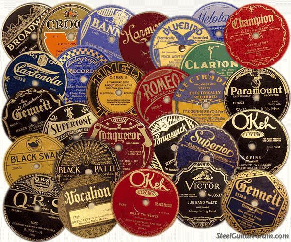 American Musik History 35_10291746_10152391806894214_1403154007755075843_n_1