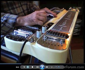 Doug Beaumier 387_Clipboard01_12