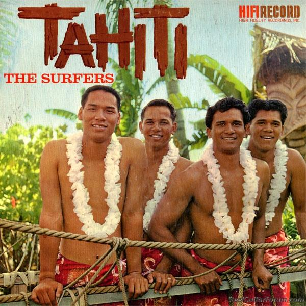 Forums & Zique Hawaiiens - Page 2 4467_surfers_tahiti_LP_1