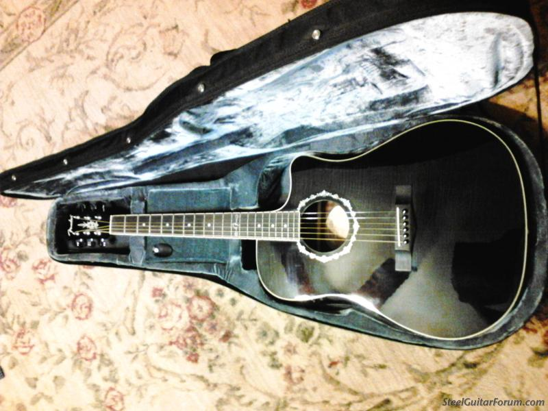 the steel guitar forum view topic fender t bucket 300 ce 175 shipping. Black Bedroom Furniture Sets. Home Design Ideas