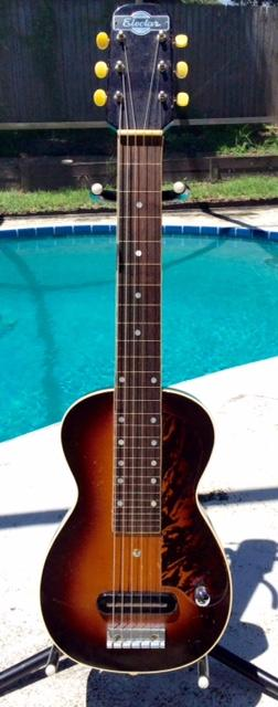 the steel guitar forum view topic 1938 epiphone model c with ohsc. Black Bedroom Furniture Sets. Home Design Ideas