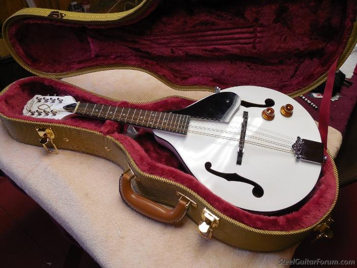 the steel guitar forum view topic acoustic electric mandolin. Black Bedroom Furniture Sets. Home Design Ideas